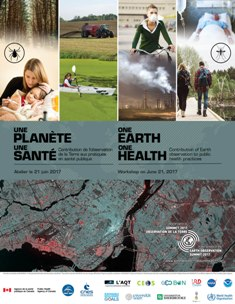 Atelier-One-Earth-One-Health