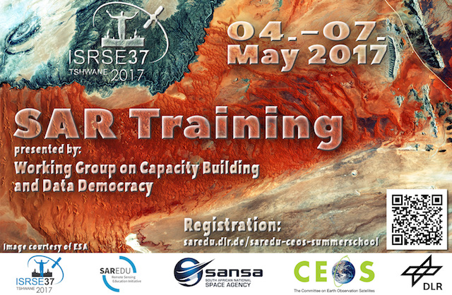 isrse_sar-edu-17-teaser_web