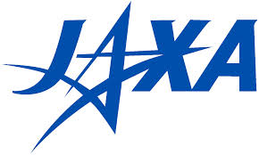 Japan Aerospace Exploration Agency/Ministry of Education, Culture, Sports, Science, and Technology
