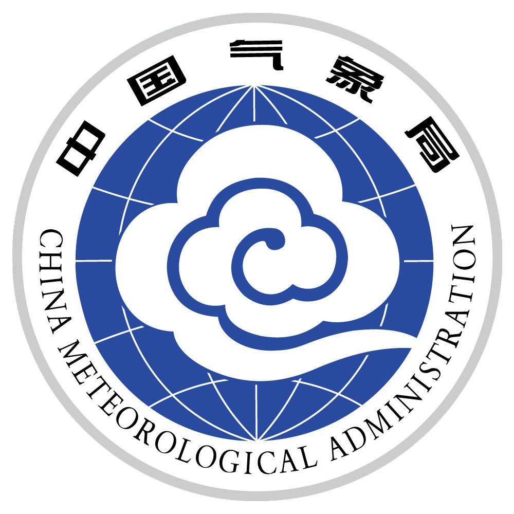 National Satellite Meteorological Center/China Meteorological Administration