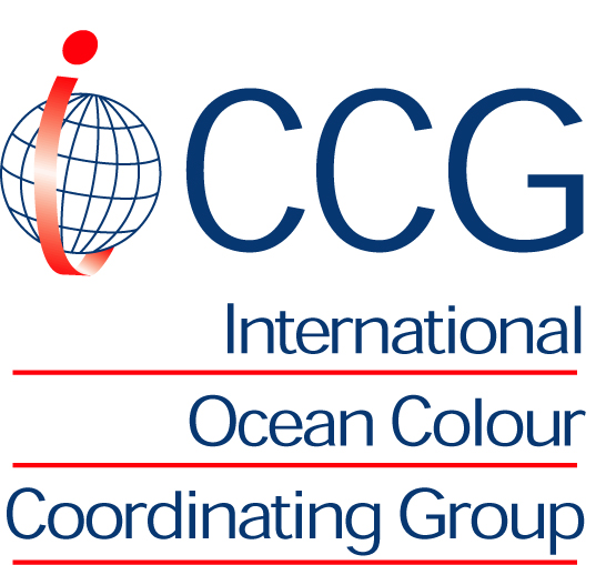 International Ocean Colour Coordinating Group