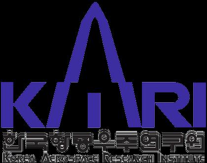Korea Aerospace Research Institute