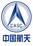 Chinese Academy of Space Technology