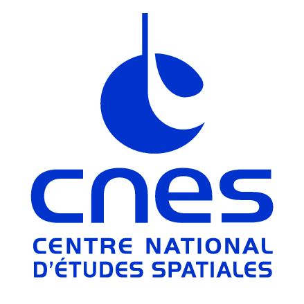 Centre National d'Etudes Spatiales