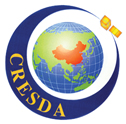China Center for Resources Satellite Data and Application