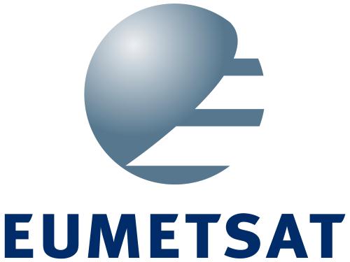 European Organisation for the Exploitation of Meteorological Satellites