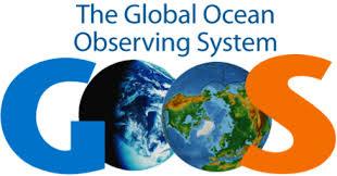 Global Ocean Observing System