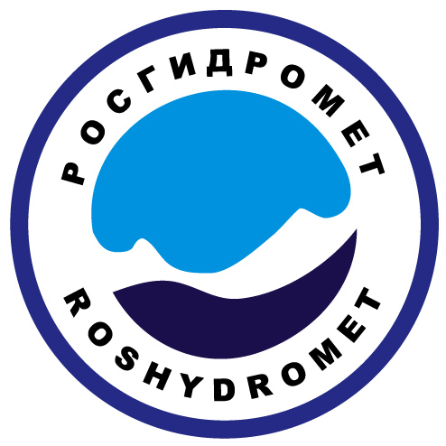 Russian Federal Service for Hydrometeorology and Environmental Monitoring