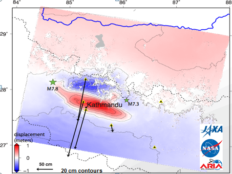 WGDisasters_seismic_Hazards_figure_01
