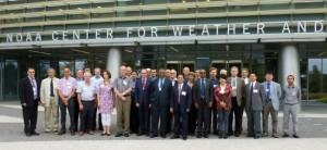 wgcv38-group-photo