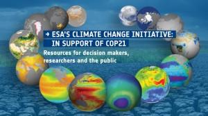 CCI_COP21_webGraph_151023original