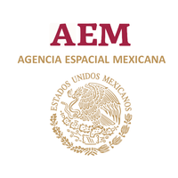 Mexican Space Agency