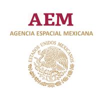 Agencia Especial Mexicana