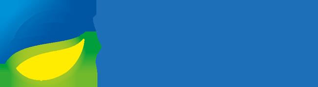 geoglam logo