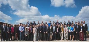 SIT-31 Participants