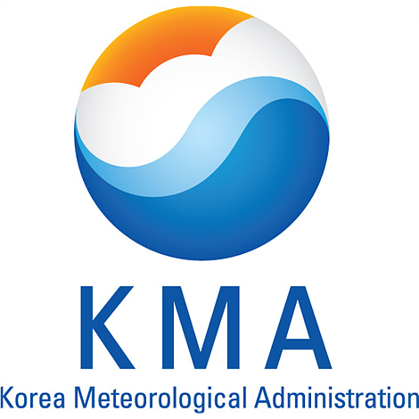 Korea Meteorological Administration