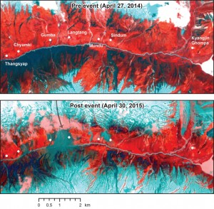 Langtang_landslide_landsat8_pre-post_v2