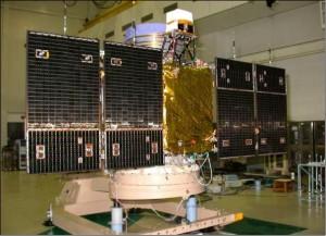 CartoSat-2