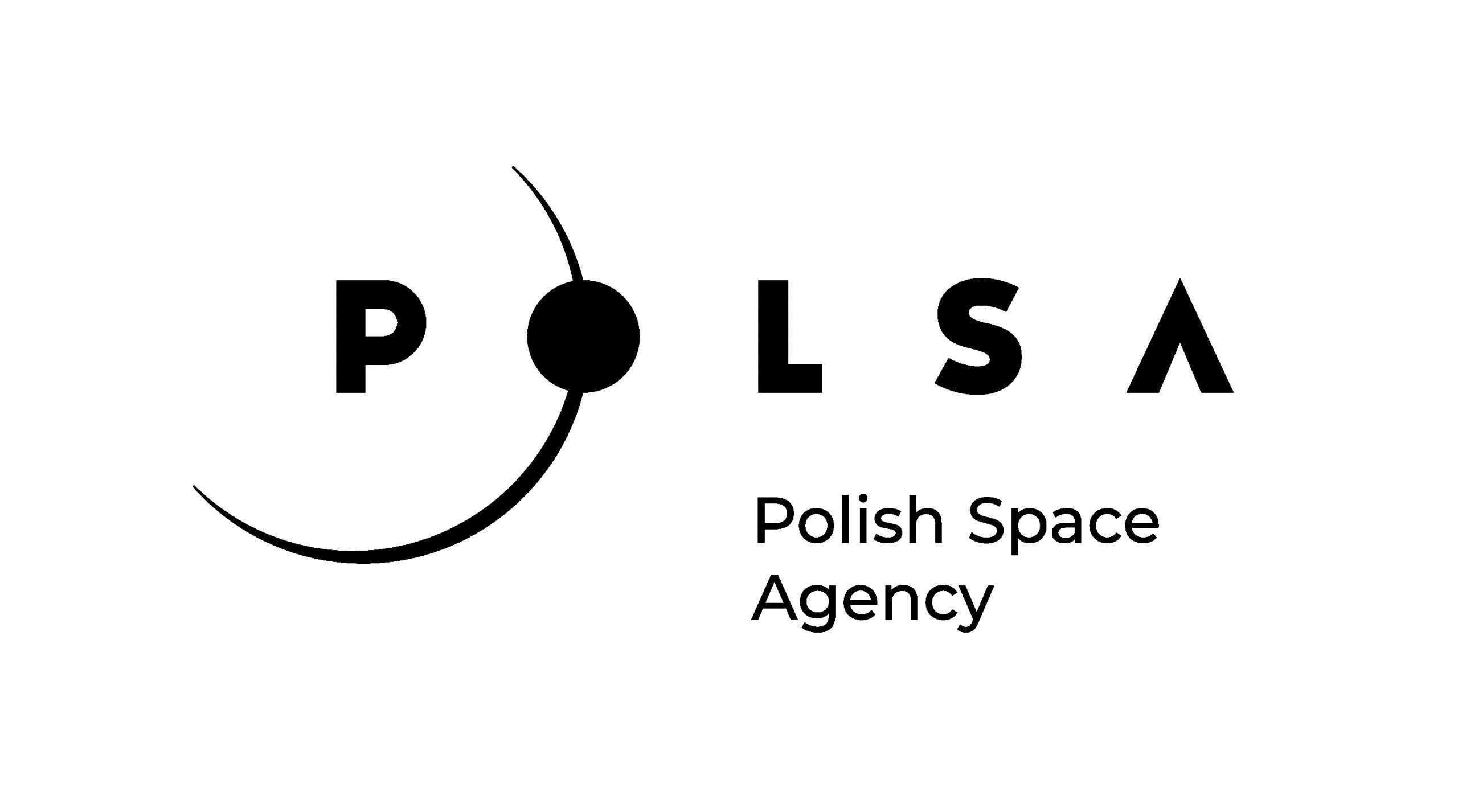 Polish Space Agency
